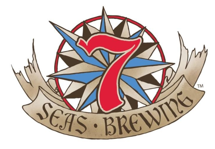7_seas_brewing-1.jpg