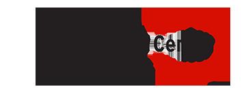 bcpa_logo.png