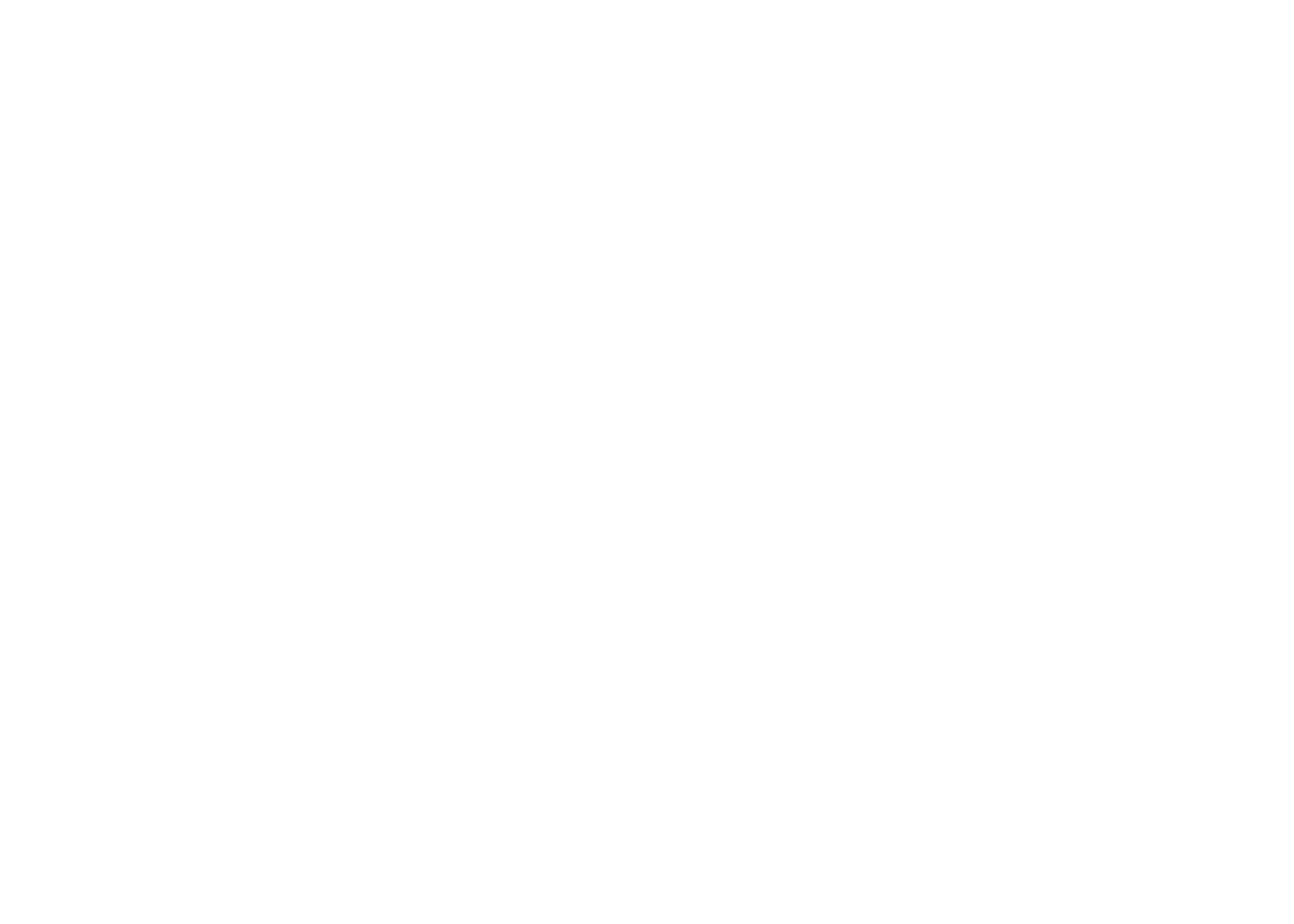 Wilder Photography Co.