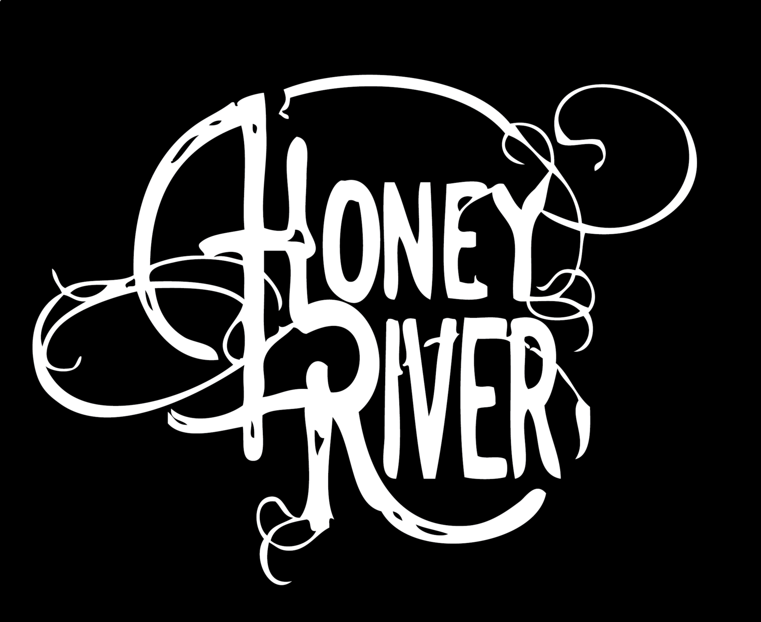 Honey River