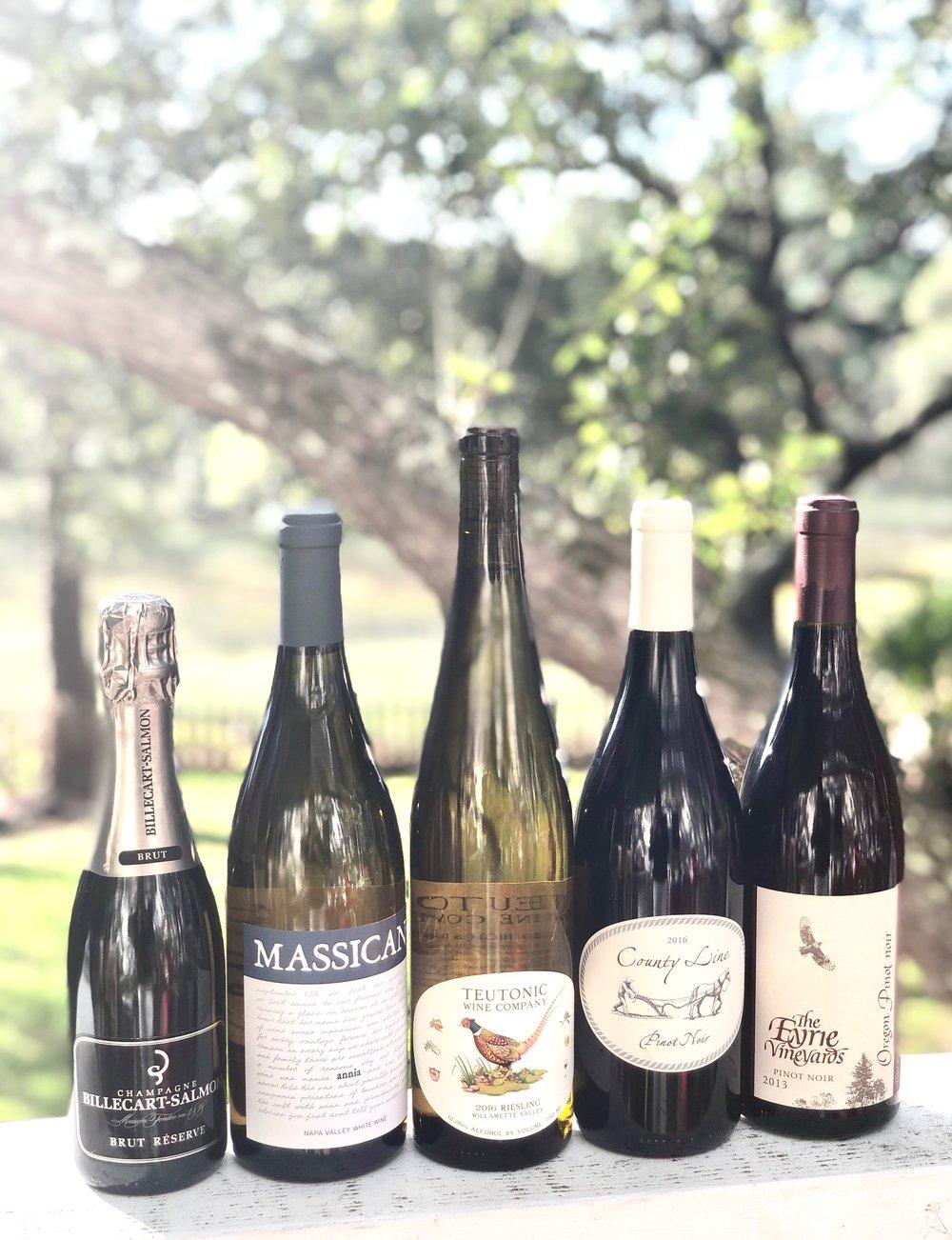 Thanksgiving Wines.jpg