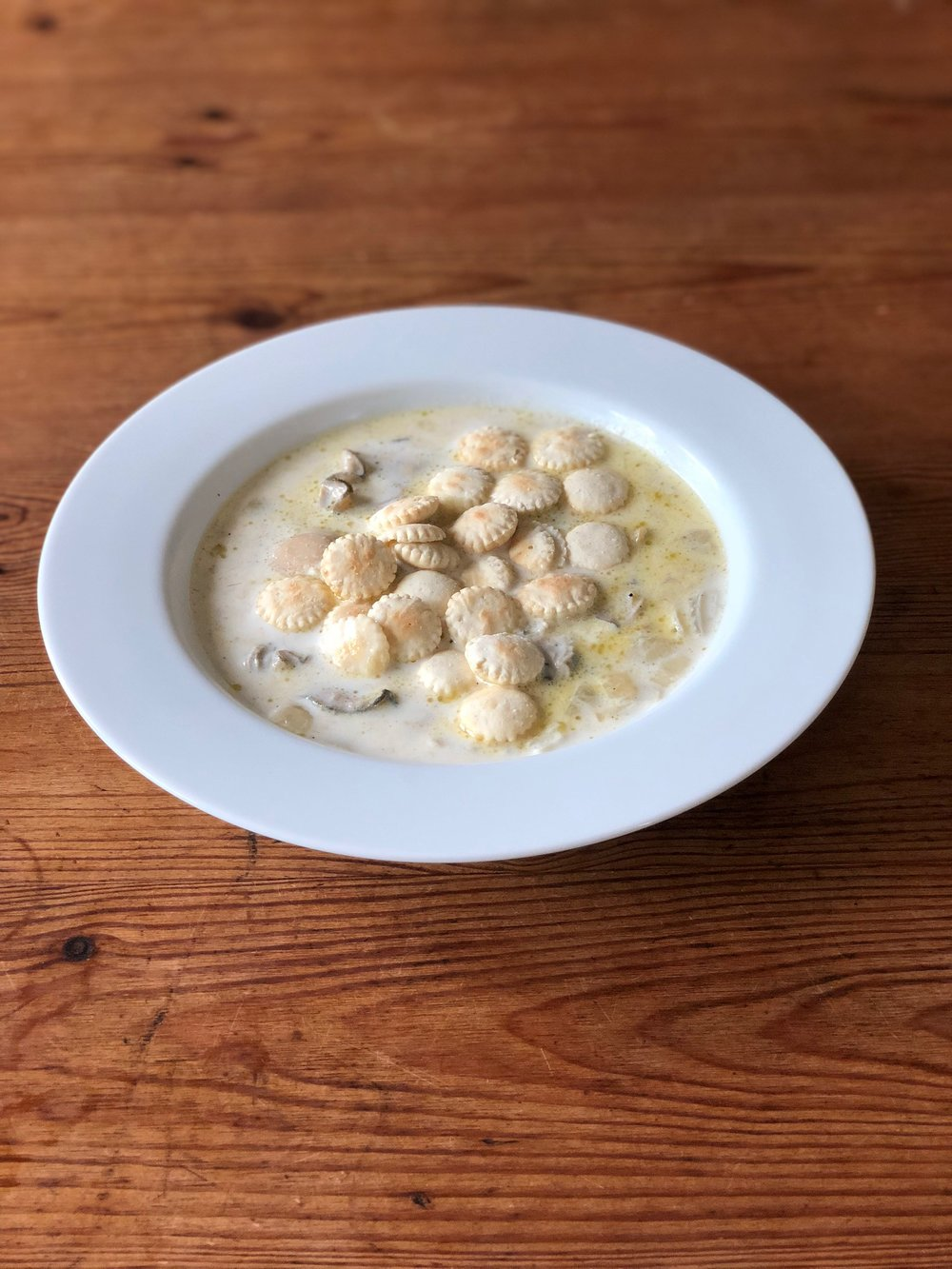 Oyster Stew.jpg