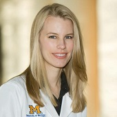 Tiffany Braley, MD    University of Michigan