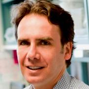 Alexandre Prat, MD, PhD, FRCPC  Co-Chair   Université de Montréal