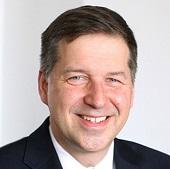 Philip De Jager, MD, PhD    Columbia University