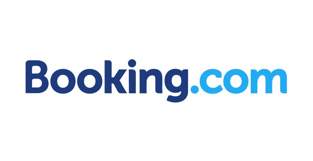 Booking-Logo-PNG.jpg