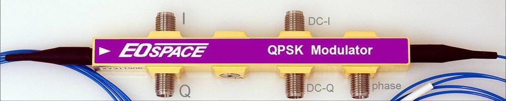 QPSK_mod.jpg