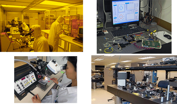 EOS-Clean-room-and-assembly-lab.png