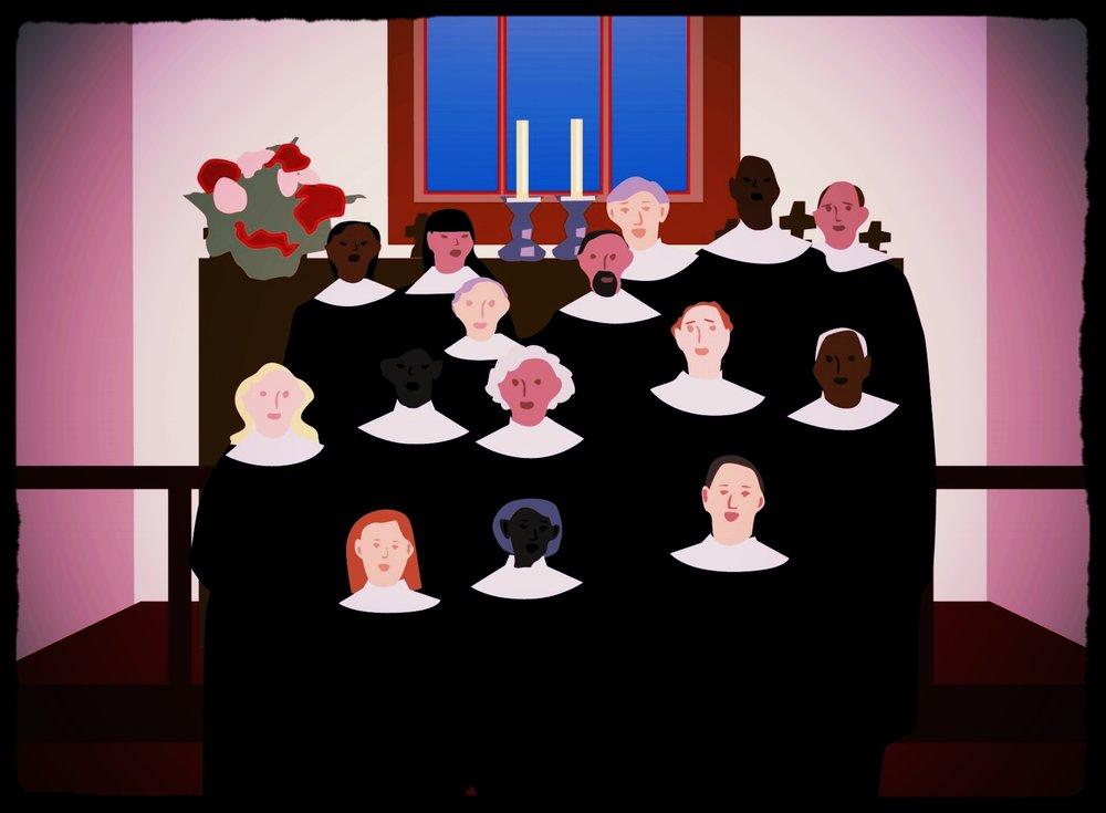 Church Choir Clipart.jpg