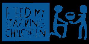 fmsc-web-logo-300x150.png