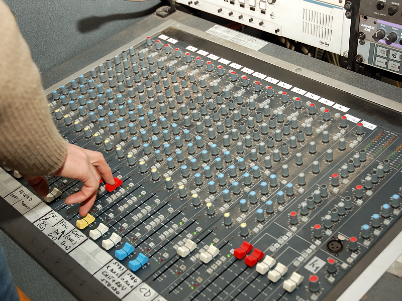 AudioMixer.jpg