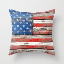 usa-wood-pillows.jpg