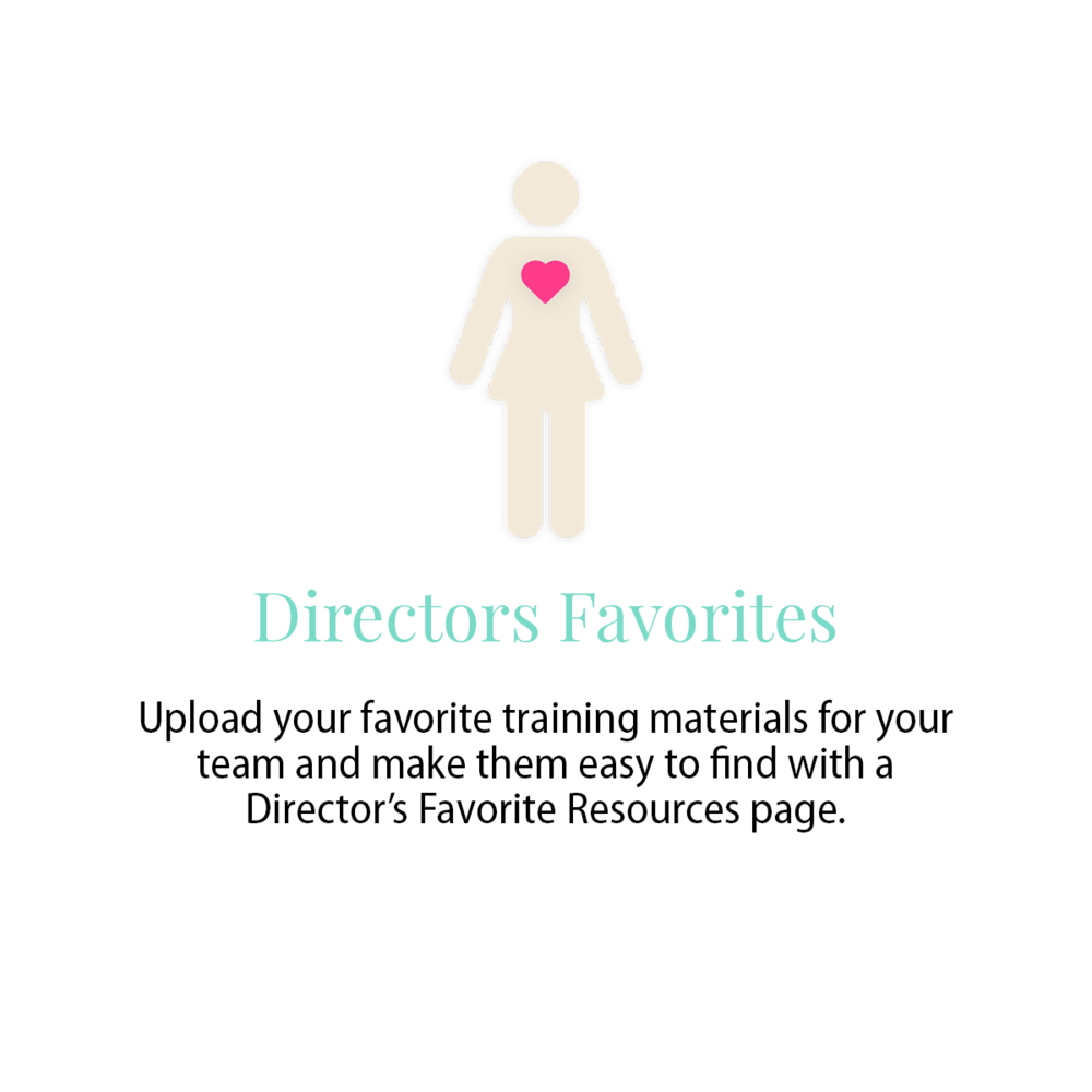 Directors favorites.png