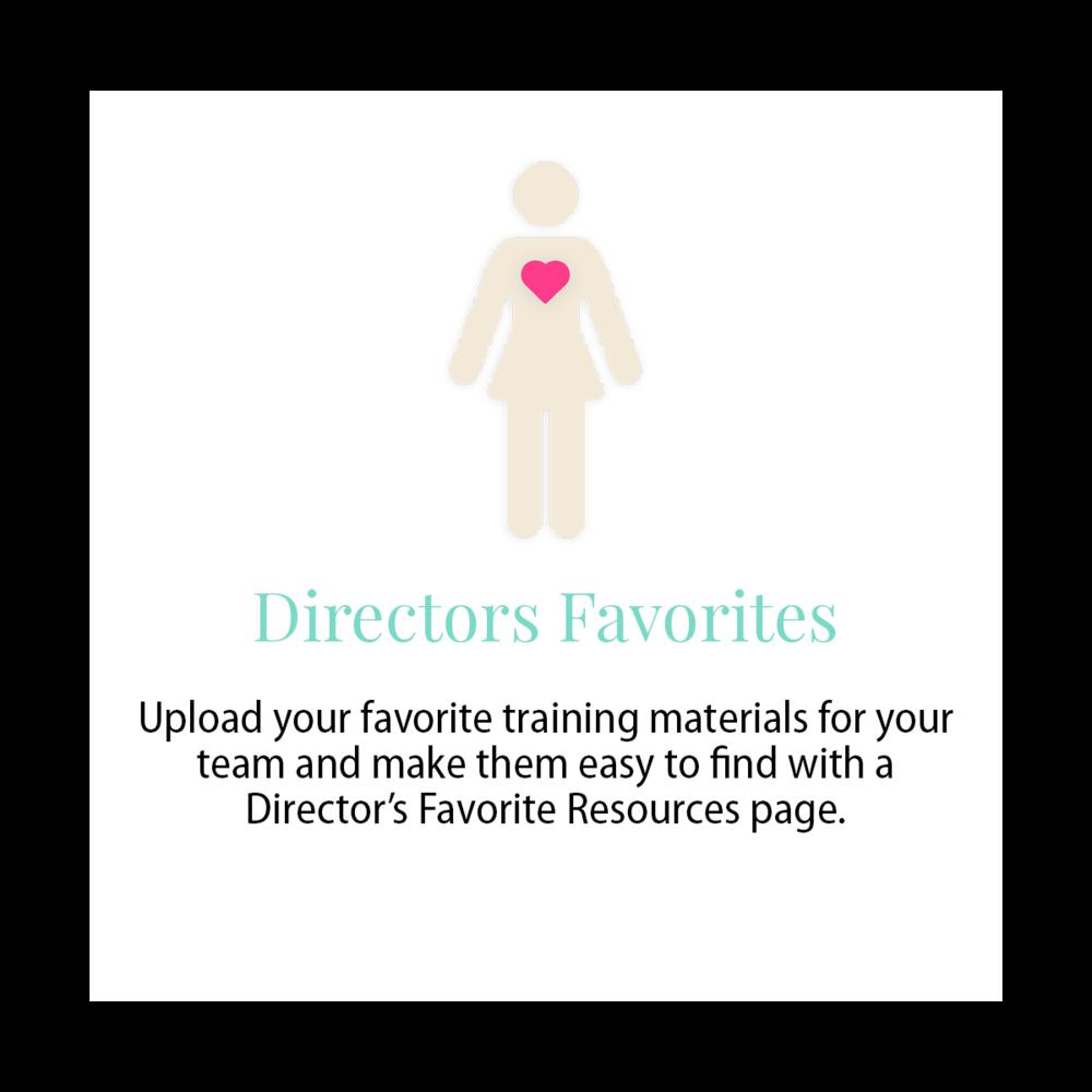 Directors favorites.png