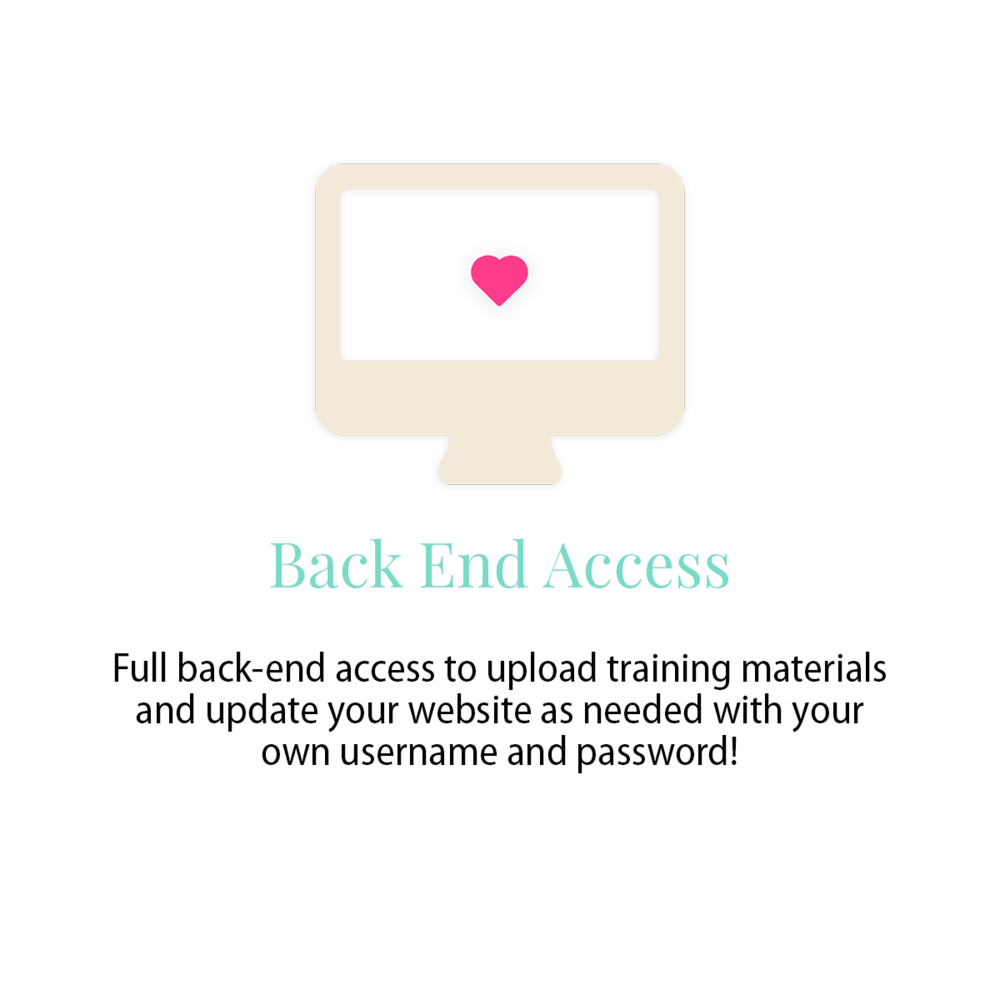 back end access.png