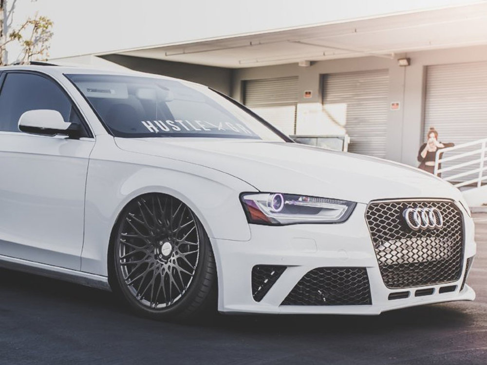 Audi-Varrsoten.jpg