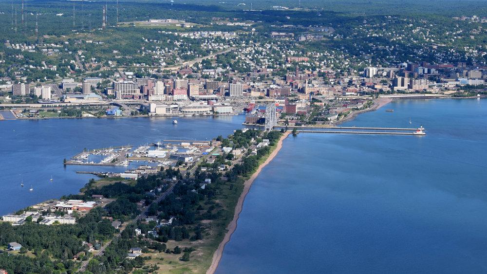 Duluth Harbor Aerial.jpg