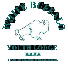 WBYL logo.png