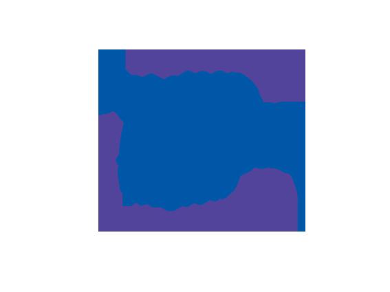 saskatoon health region.png