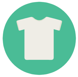 clothing png.png