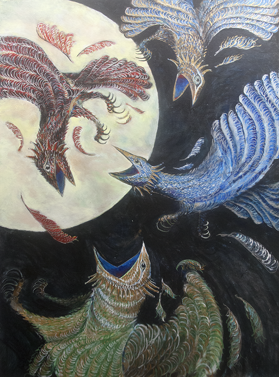 036 winged creatures 36 x 48.png