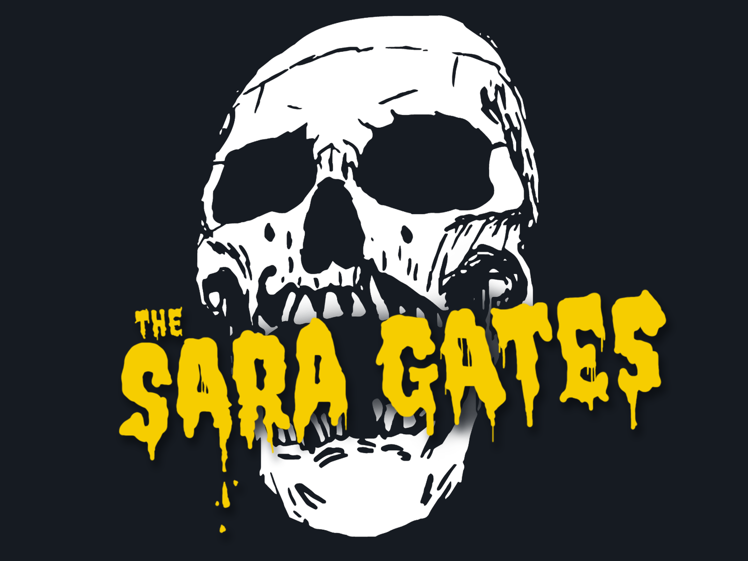 the Sara Gates