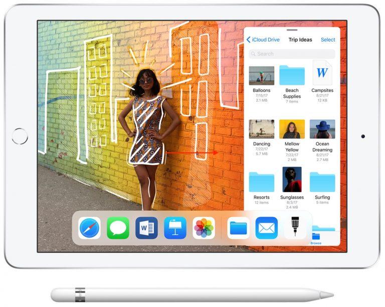 Gifts 2018 iPad 06.jpg