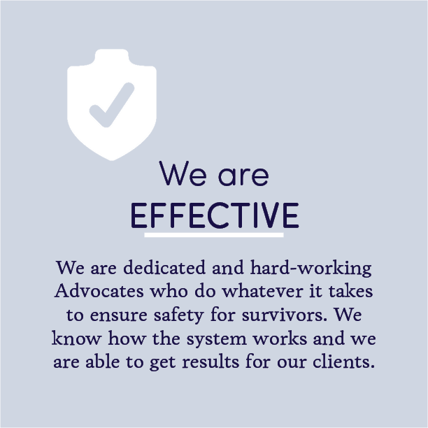 We are effective graphic.png
