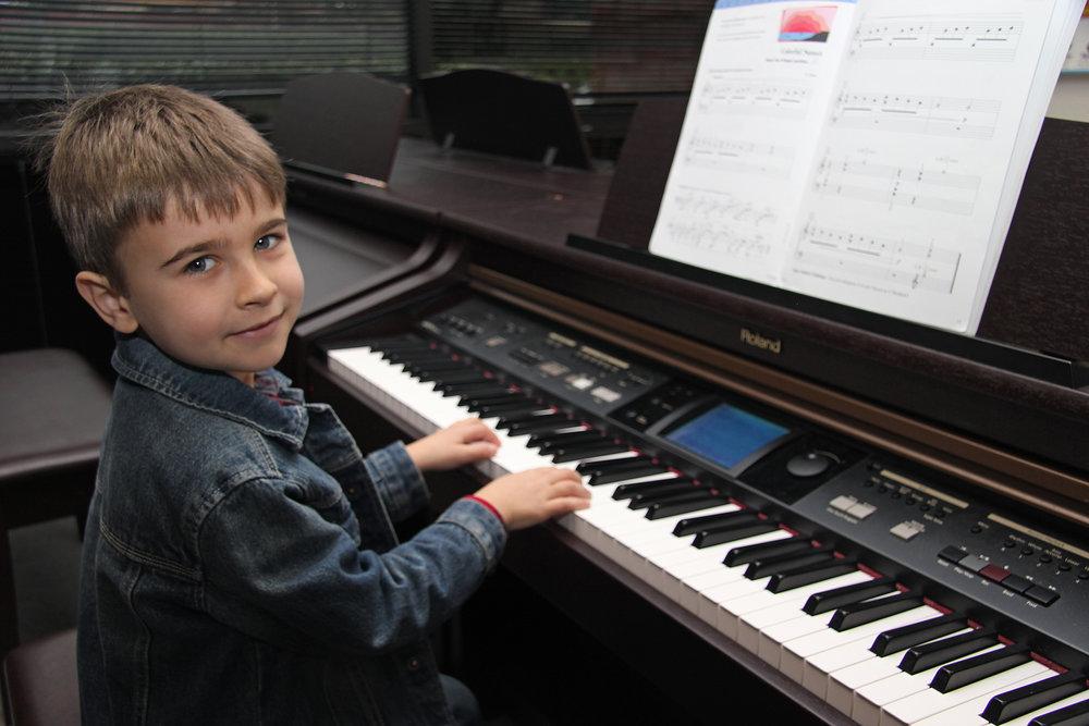 piano_IMG_7662_Peter.JPG