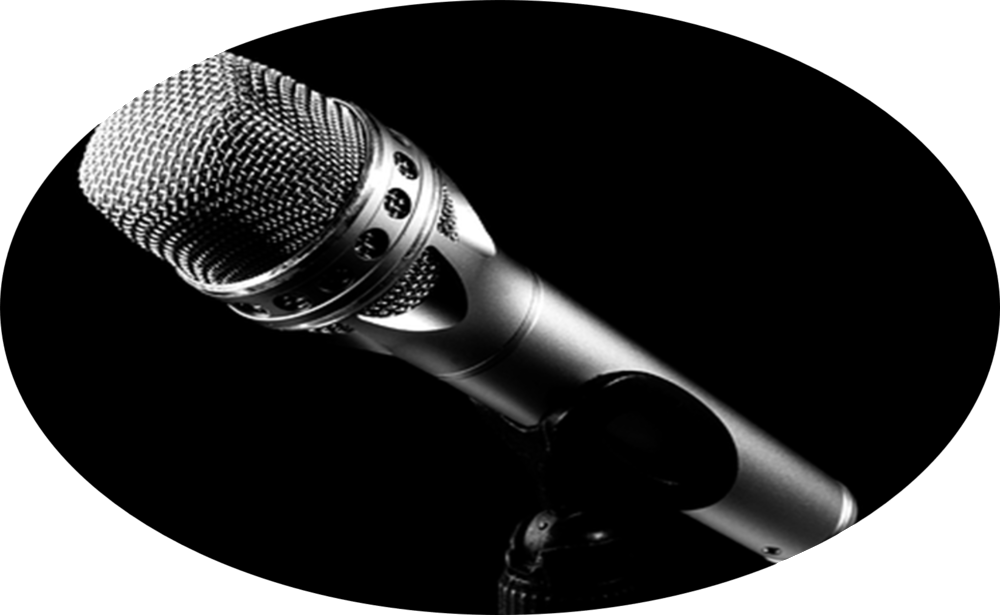 Voice -