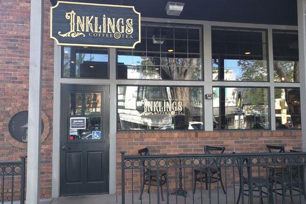 Inklings_outside.jpg