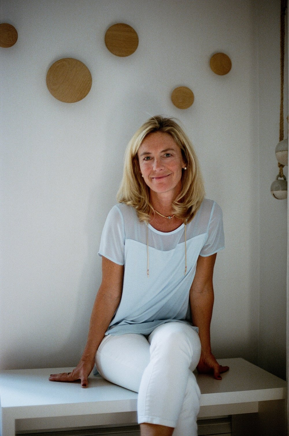 Susan Fierro