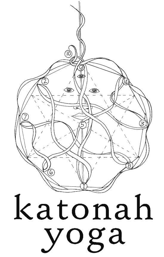 KY_bh_logo.png
