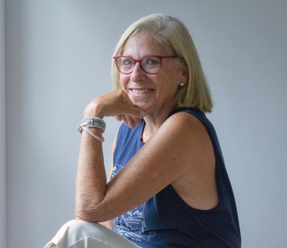 Diane Gershen