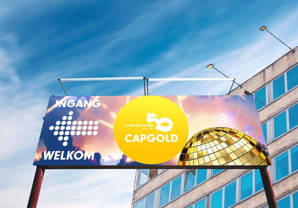 Capgold 5.jpg