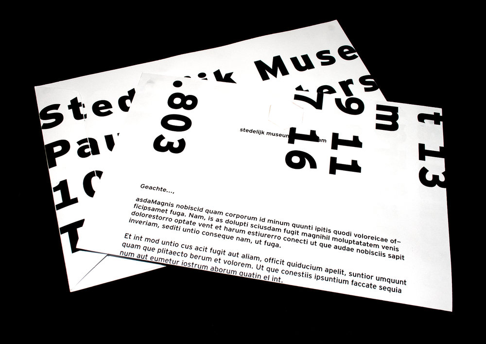 stedelijk-museum-amsterdam-identity-wilco-monen-02.jpg