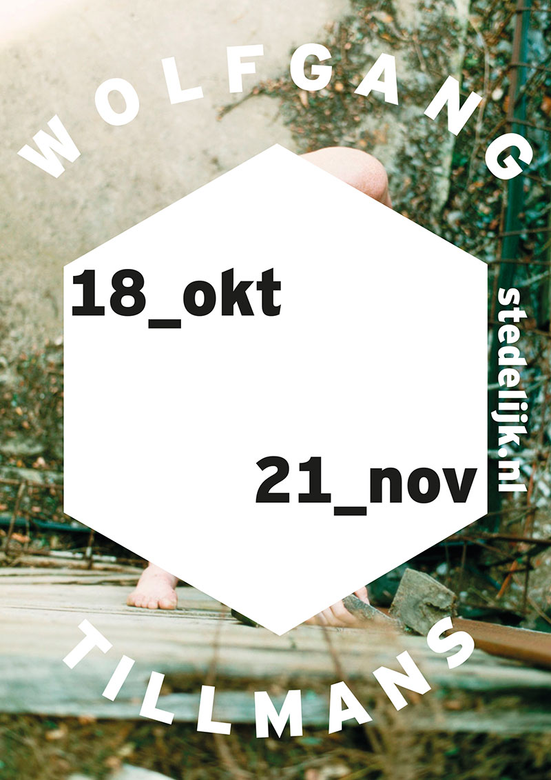 stedelijk-museum-amsterdam-wolfgang-tillmans-poster-wilco-monen-02.jpg