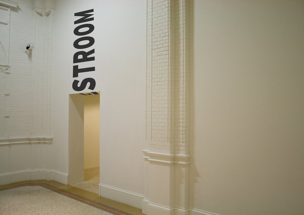stedelijk-museum-amsterdam-identity-wilco-monen-06.jpg
