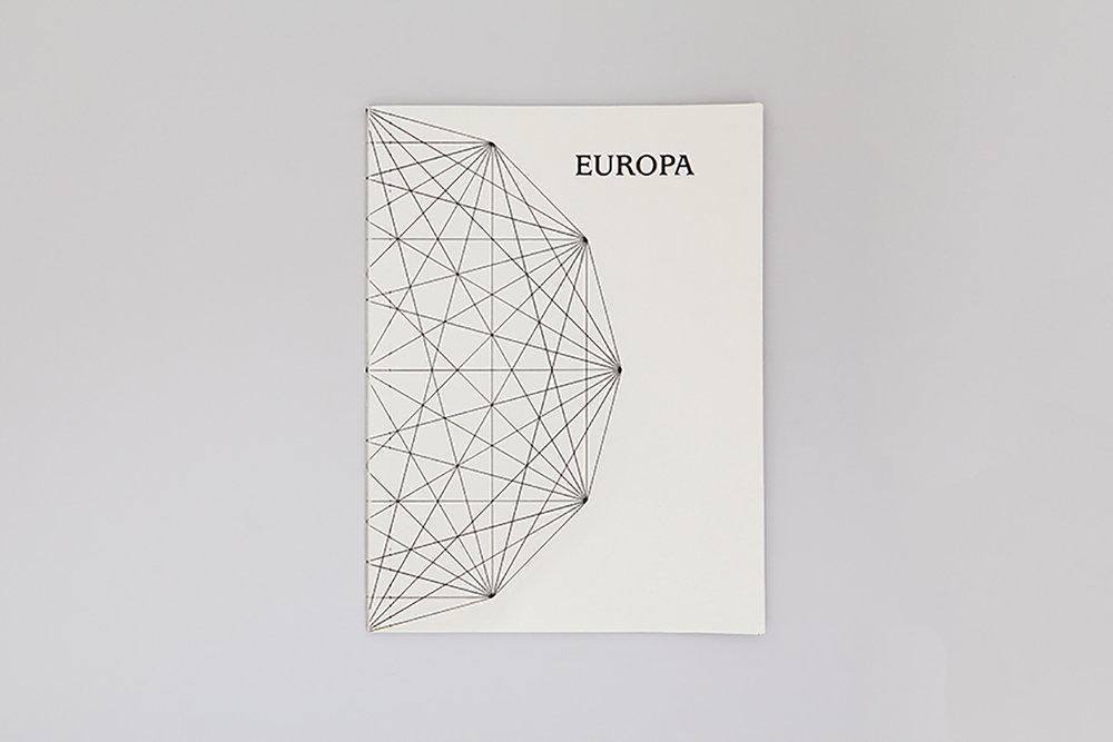 europa-eu-atlas-book-wilco-monen-01.jpg
