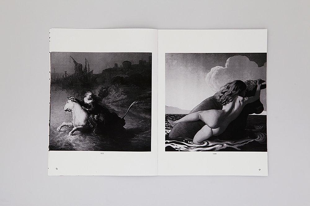 europa-eu-atlas-book-wilco-monen-03.jpg