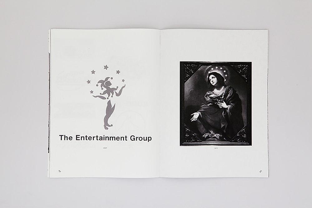 europa-eu-atlas-book-wilco-monen-04.jpg