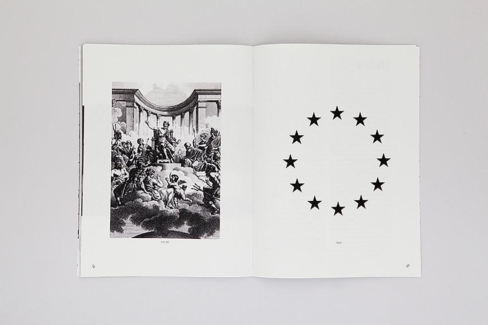 europa-eu-atlas-book-wilco-monen-05.jpg