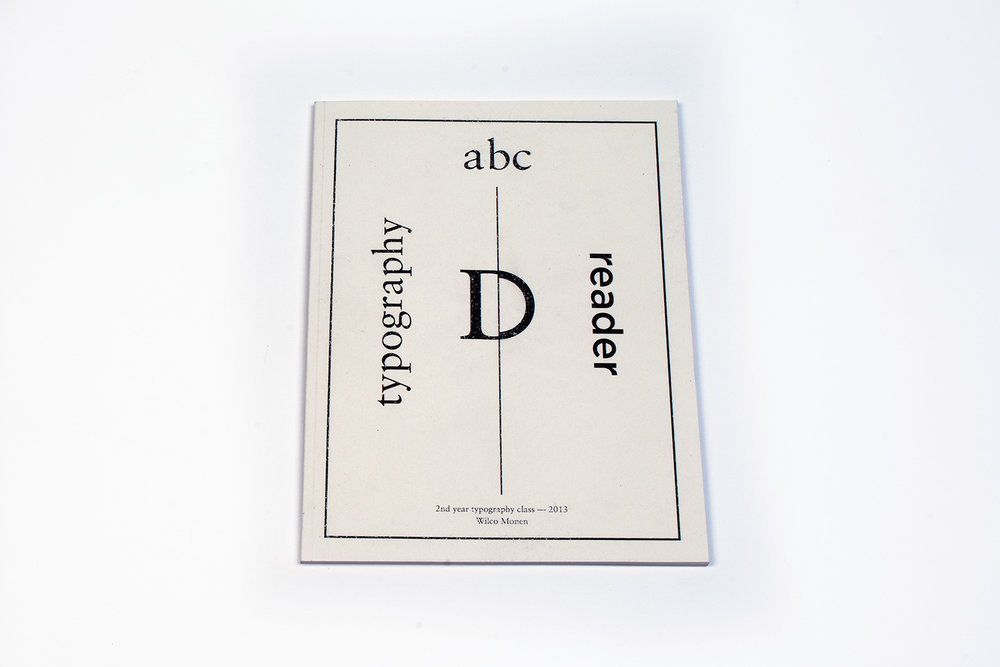 abc-typographic-reader-book-wilco-monen-01.jpg
