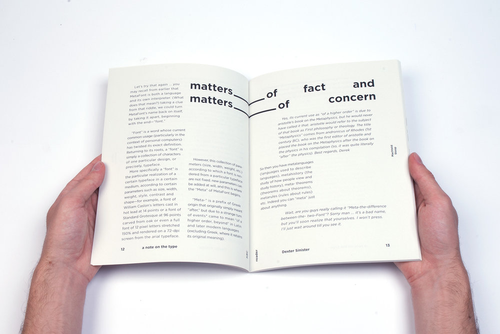 abc-typographic-reader-book-wilco-monen-03.jpg