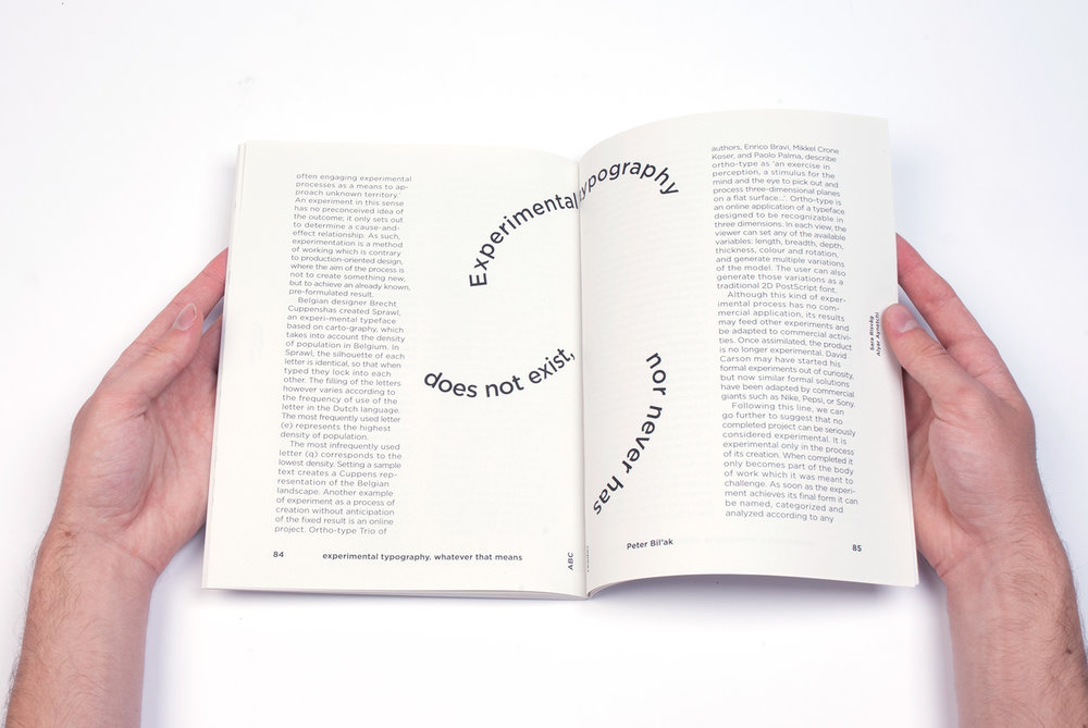 abc-typographic-reader-book-wilco-monen-09.jpg
