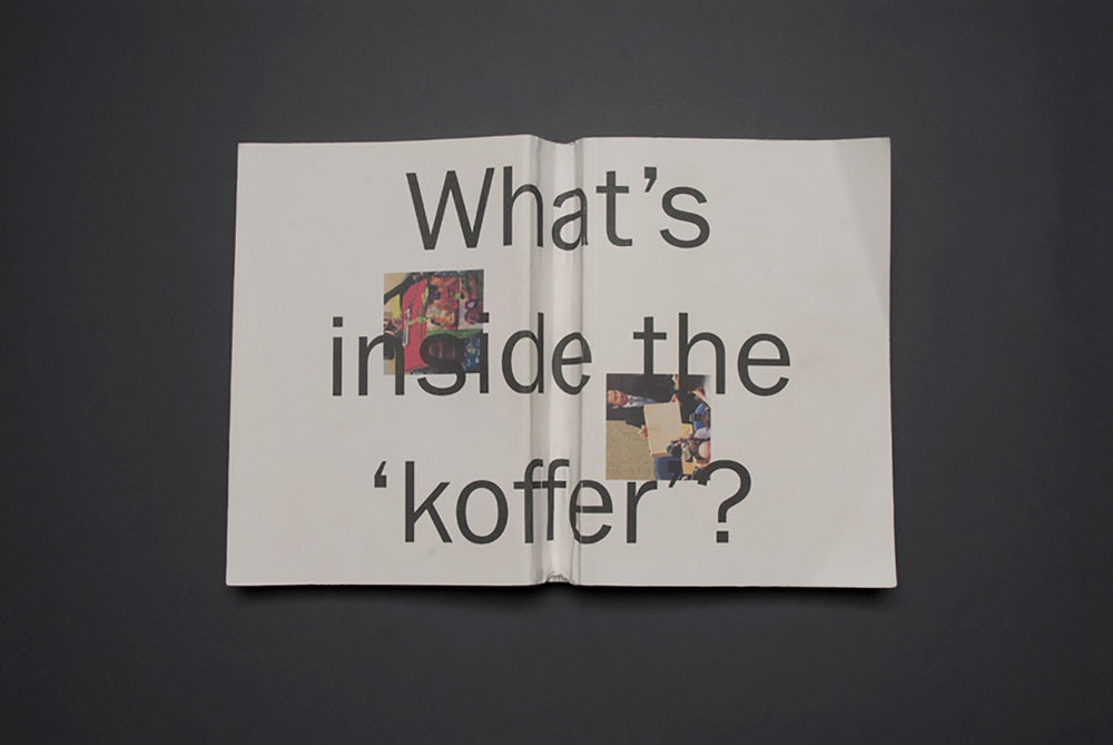 whats-inside-the-koffer-book-wilco-monen-01.jpg