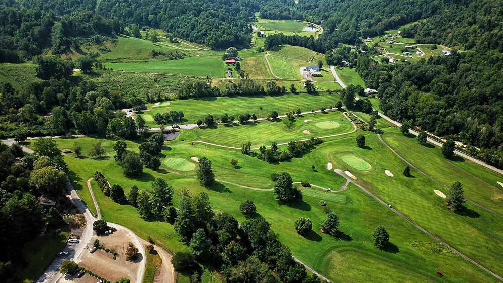 BOOK a Tee time -