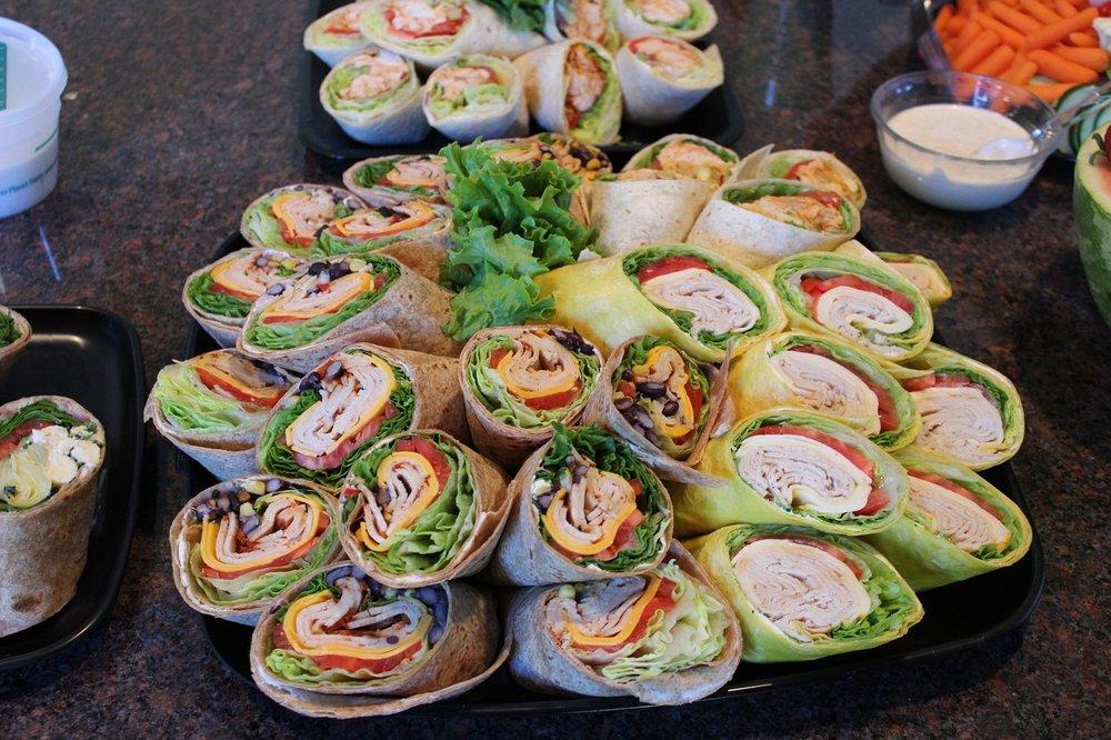 sandwich wraps.jpg