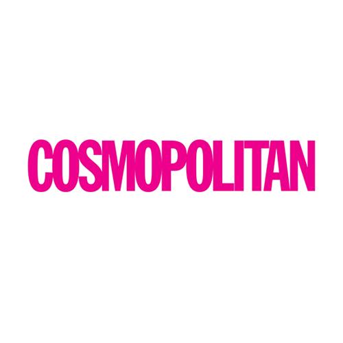 La+Rousse+Salon+And+Spa+Oxford+Mississippi+Hair+Salon+Media+Feature+Cosmopolitan