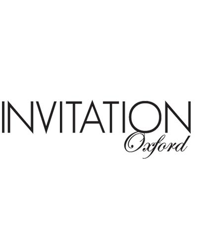 La+Rousse+Salon+And+Spa+Oxford+Mississippi+Hair+Salon+Media+Feature+Invitation+Oxford